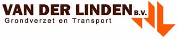Grondverzet van der Linden BV